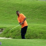 Clyde Best SCC Golf Bermuda June 2 2018 (6)