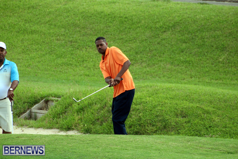 Clyde-Best-SCC-Golf-Bermuda-June-2-2018-6