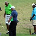 Clyde Best SCC Golf Bermuda June 2 2018 (7)