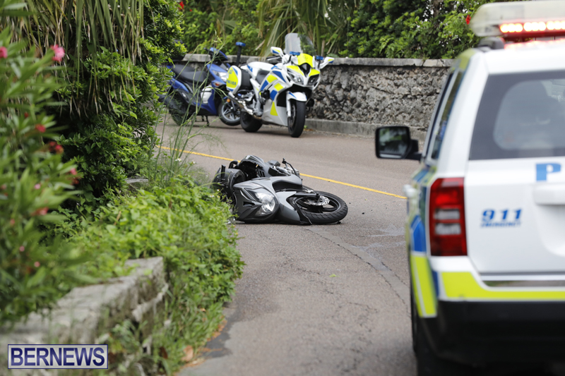 Collision Bermuda June 3 2018 (3)