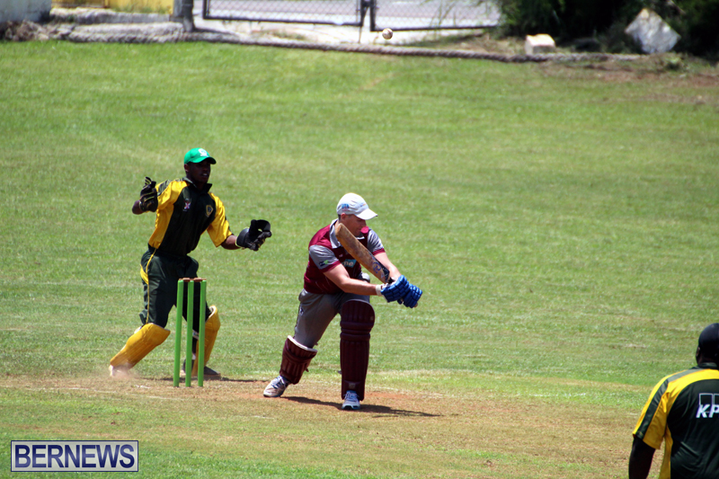 Cricket-Bermuda-June-13-2018-10