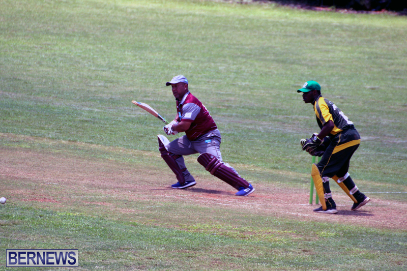 Cricket-Bermuda-June-13-2018-12