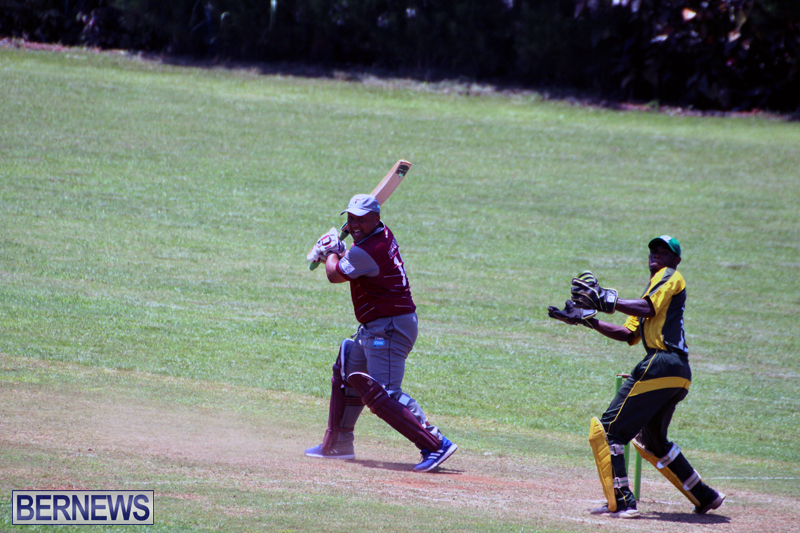 Cricket-Bermuda-June-13-2018-14