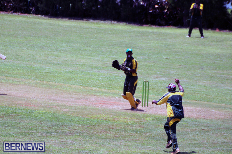Cricket-Bermuda-June-13-2018-15