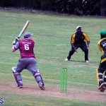 Cricket Bermuda June 13 2018 (18)