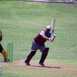 Cricket Bermuda June 13 2018 (5)
