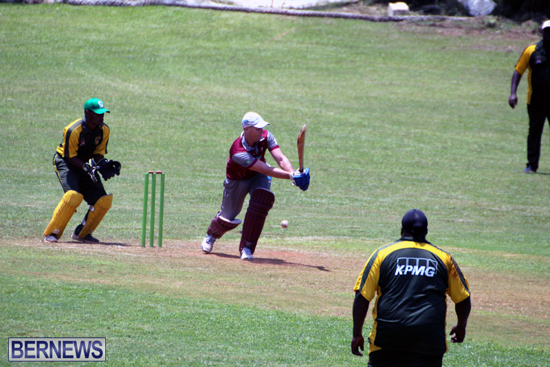 Cricket-Bermuda-June-13-2018-6