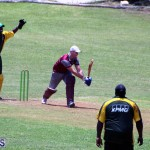 Cricket Bermuda June 13 2018 (7)