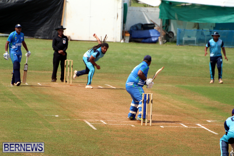 Cricket-Bermuda-June-3-2018-1