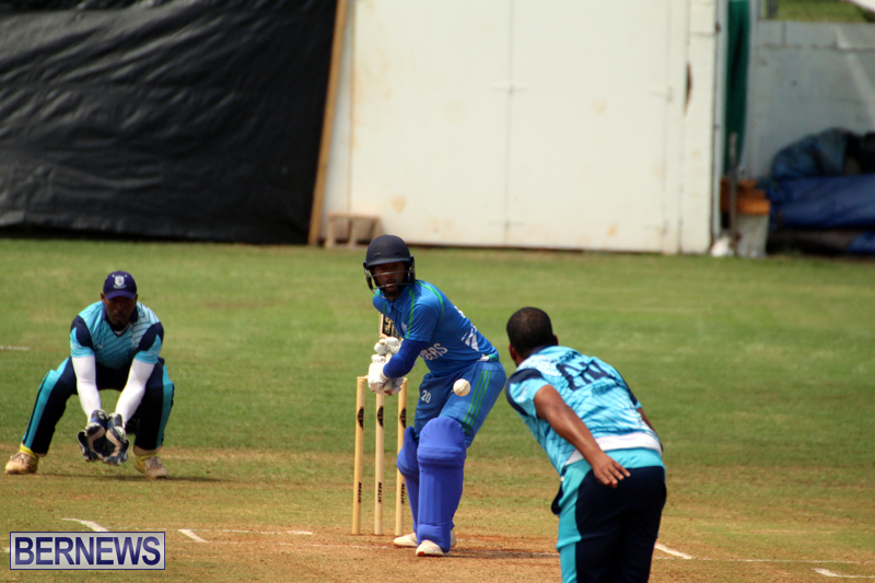 Cricket-Bermuda-June-3-2018-10