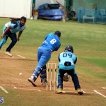 Cricket Bermuda June 3 2018 (11)