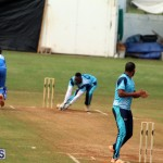 Cricket Bermuda June 3 2018 (14)