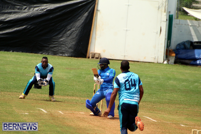 Cricket-Bermuda-June-3-2018-15