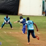 Cricket Bermuda June 3 2018 (16)
