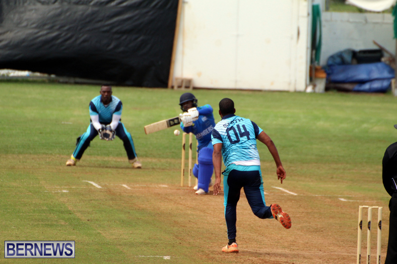 Cricket-Bermuda-June-3-2018-16
