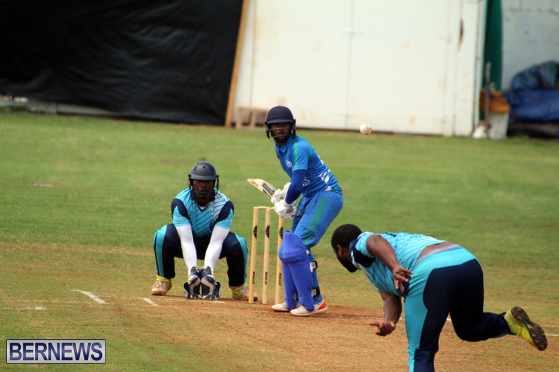 Cricket-Bermuda-June-3-2018-17