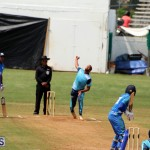 Cricket Bermuda June 3 2018 (18)