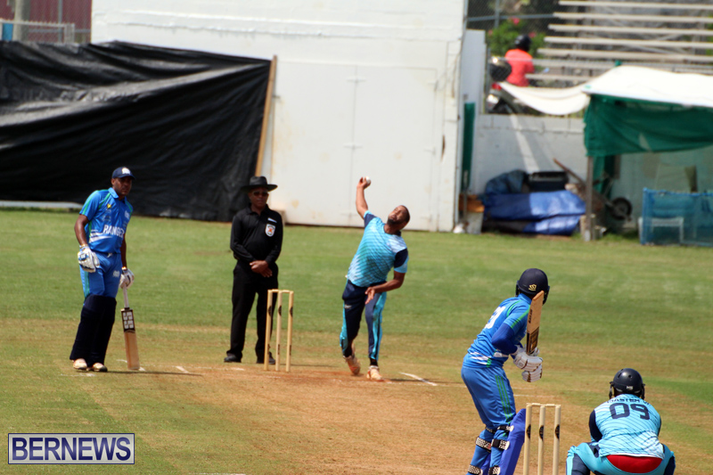 Cricket-Bermuda-June-3-2018-18
