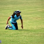 Cricket Bermuda June 3 2018 (3)