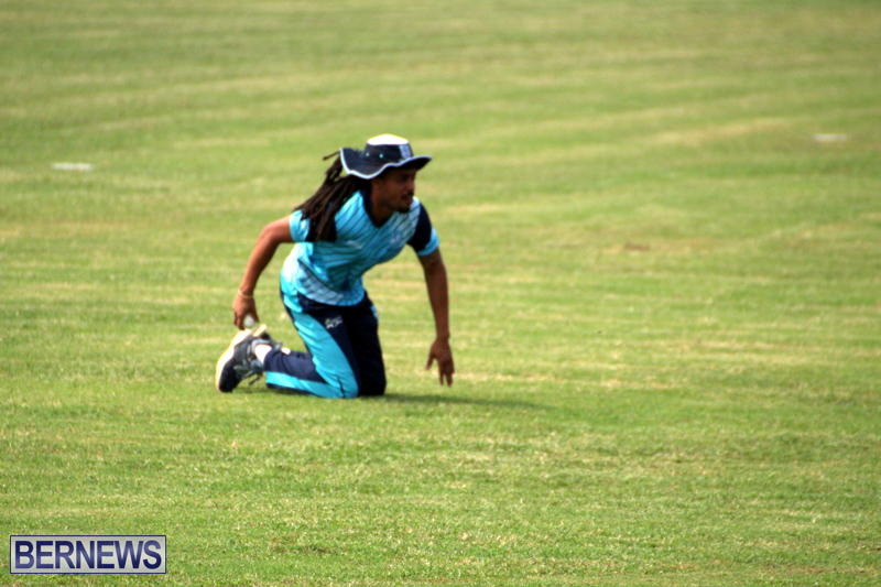 Cricket-Bermuda-June-3-2018-3