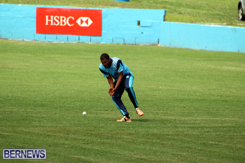 Cricket-Bermuda-June-3-2018-8