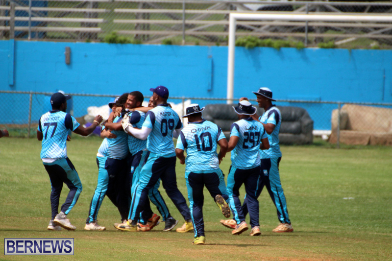 Cricket-Bermuda-June-3-2018-9