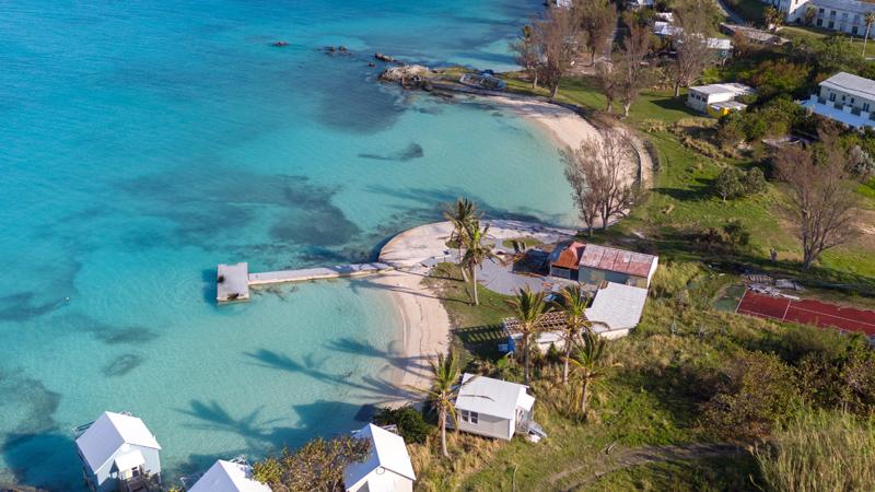 Daniel's Head Bermuda June 2018 (1)