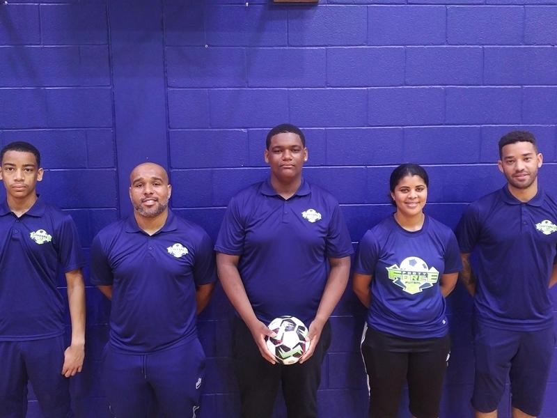 FFFA Sponsored Futsal Level 1 Diploma (1)