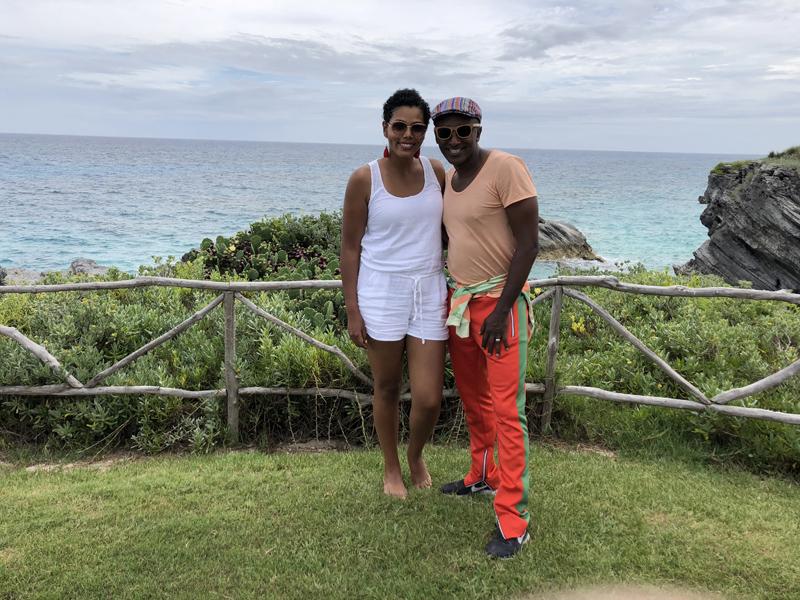 Foodie field trip Bermuda June 2018 (1)