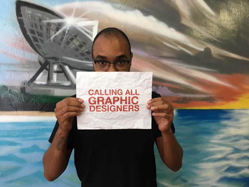 Graphic Design Showcase Bermuda June 2018 (1)