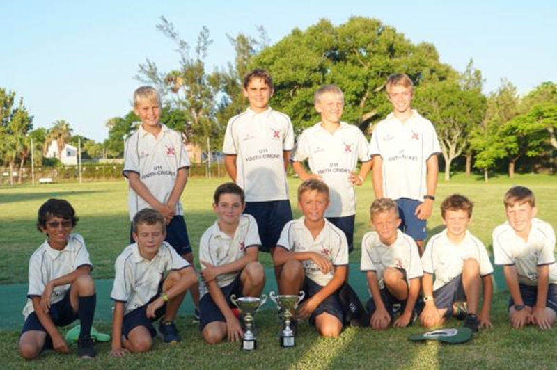 Hiscox 11&Under League Final (6)