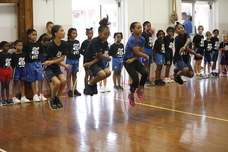 Jump Rope Showcase Bermuda June 14 2018 (1)