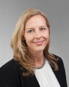 Justine Blakesley Bermuda June 2018