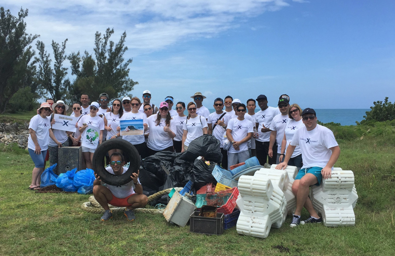 KBB 2018 World Oceans Day events Bermuda June 8 2018 (2)