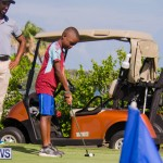 Kids Golf Tournament June 10 (14)