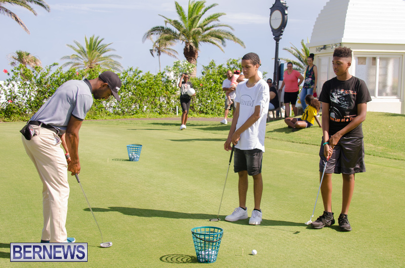 Kids-Golf-Tournament-June-10-19