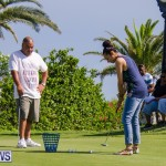 Kids Golf Tournament June 10 (21)
