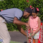 Kids Golf Tournament June 10 (4)