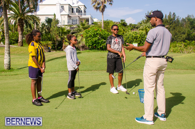 Kids-Golf-Tournament-June-10-8