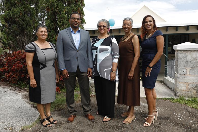 Minister CDP Anniversary Bermuda June 2018 (4)