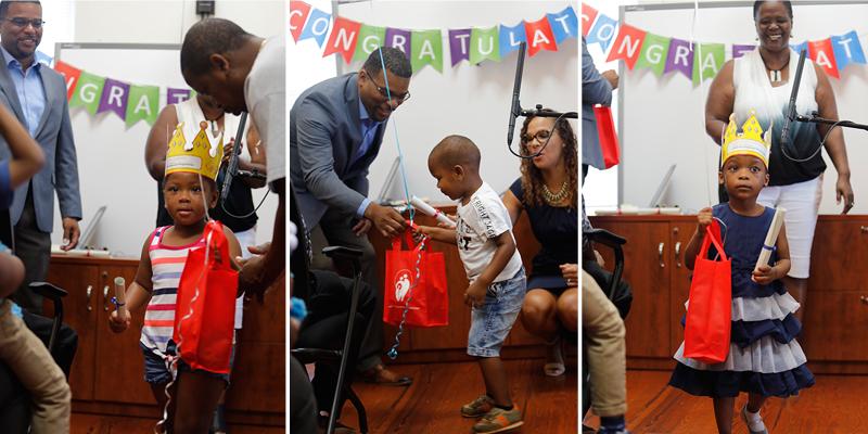 Minister CDP Anniversary Bermuda June 2018 (6)