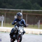 Motorcycle Racing  Bermuda June 13 2018 (10)