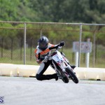 Motorcycle Racing  Bermuda June 13 2018 (11)