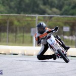 Motorcycle Racing  Bermuda June 13 2018 (12)