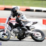 Motorcycle Racing  Bermuda June 13 2018 (14)
