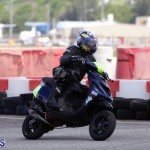 Motorcycle Racing  Bermuda June 13 2018 (18)