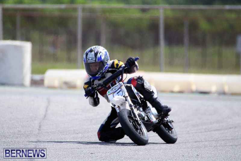 Motorcycle-Racing-Bermuda-June-13-2018-5