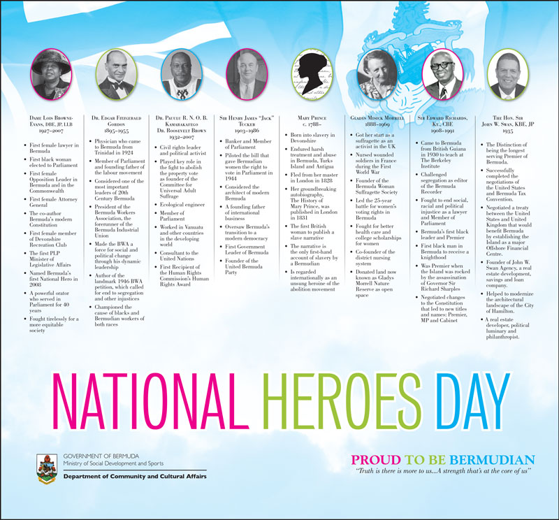 Natl-Heroes-Day-2018-Ad-Web-Revised-June-2018