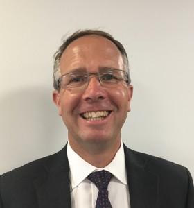 Neil Lee Amies Bermuda June 2018
