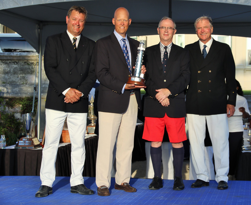 Newport Bermuda Race Prize-Giving June 2018 (3)